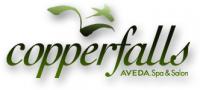 Copperfalls Spa